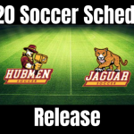 2020 Jordan Soccer Schedule Released!