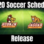 2020 Jordan Soccer Schedule Released!