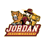 2020 Jordan Cross Country Schedule