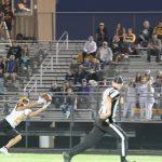 2020 Hubmen Varsity Football Spectator Guide