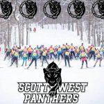NEW: Scott West Nordic Ski Team Information