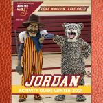 Winter Activities Media Guide is Here!