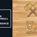 2021 Basketball All Conference Announcement