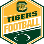 Varsity Football beats St James 21 – 16