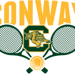 Girls Varsity Tennis beats Sumter 7 – 0