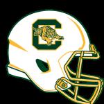 Junior Varsity Football falls to Carolina Forest 20 – 14