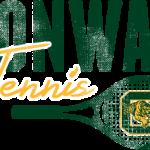 Girls Varsity Tennis beats Aynor 6 – 0