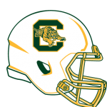 Junior Varsity Football falls to West Florence 22 – 20