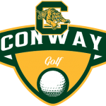 Class AAAAA Girls Golf Lower State Tournament Online Scoreboard