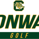 Girls Varsity Golf finishes 3rd place at Class AAAAA Region VI Girls Golf Tournament – Advance to Lower State Tournament