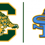 Ticket Information: Conway Tigers Vs. South Florence Varsity Boys Basketball Game