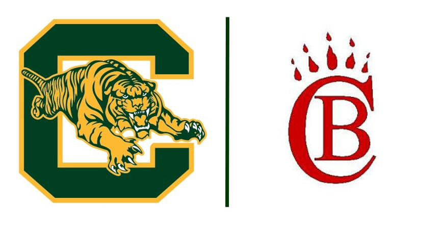 Update: January 2nd – JV and Varsity Girls and Boys Basketball at Carvers Bay HS