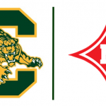 Update: Conway vs. Mullins Basketball – December 14th