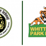 Update: Whittemore Park MS at Conway MS – December 21st