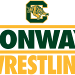 Conway Tiger Wrestling Match Information