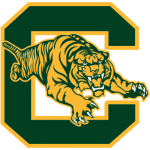 Conway Tiger Spring Athletic Schedules
