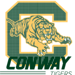 Conway Solid Gold Athletic Scholarship Applications due April 15th