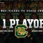 Boys Basketball Advances to the Class AAAAA State Playoffs