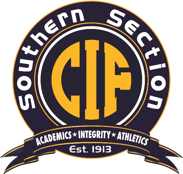 CIF's Latest Announcement for Sports