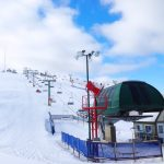 Boys/Girls Ski Informational Zoom Meeting