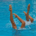 Synchronized Swim Informational Meeting