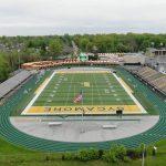 Sycamore Stadium Tribute – 1966 to 2020