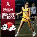 Sarah Lynn Commits to Gardner-Webb!