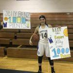 Congrats Jelly Benz!