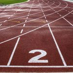 High School/Middle School Track