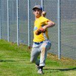 BHS Varsity Boys BB vs Clearview (4-30-18)