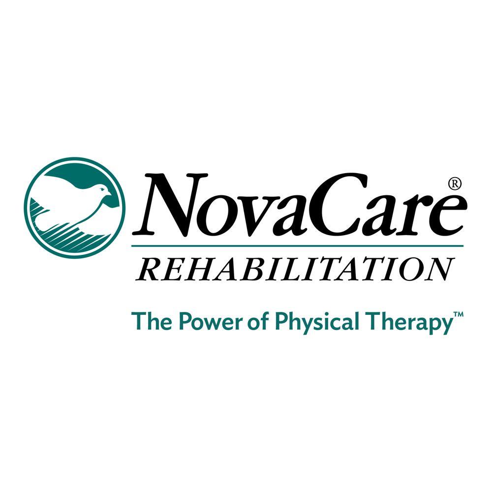 NovaCare Summer Strength Program