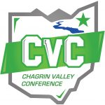 CVC Athletes of the Week