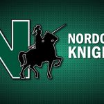2019-2020 Nordonia High School Athletic Ticket Prices