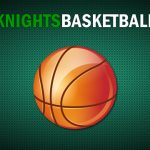 Knights down Vikings 52-47 to open the season