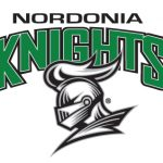 Nordonia Athletics Sends Support