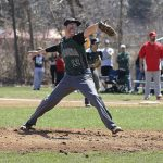 TEAM PREVIEW: Big Things Expected From Nordonia Baseball