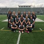 2015 NHS Softball Preview