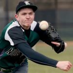 Knights Execute Late To Beat Revere