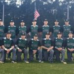 Knights Secure Mingo Bay Championship Going 4-1 in Myrtle Beach, SC