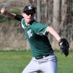 7th Inning Magic Continues in Victory over the Bears