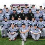 Knights Fall in the District Championship to Solon