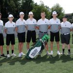 Nordonia Boys Golf Tryouts