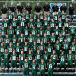 Nordonia Youth Football & Kicking Camps