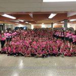Youth Cheerleading Clinic
