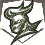 Knights Varsity Baseball Team sweeps Columbus Trip