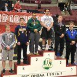 State Champion!