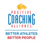 Positive Coaching Alliance is Coming to Nordonia