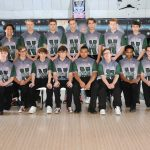 Boys Score Upset Victory at Nordonia Classic