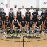 Knights Basketball Coverage