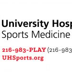 UH opens Orthopedic Injury Clinic